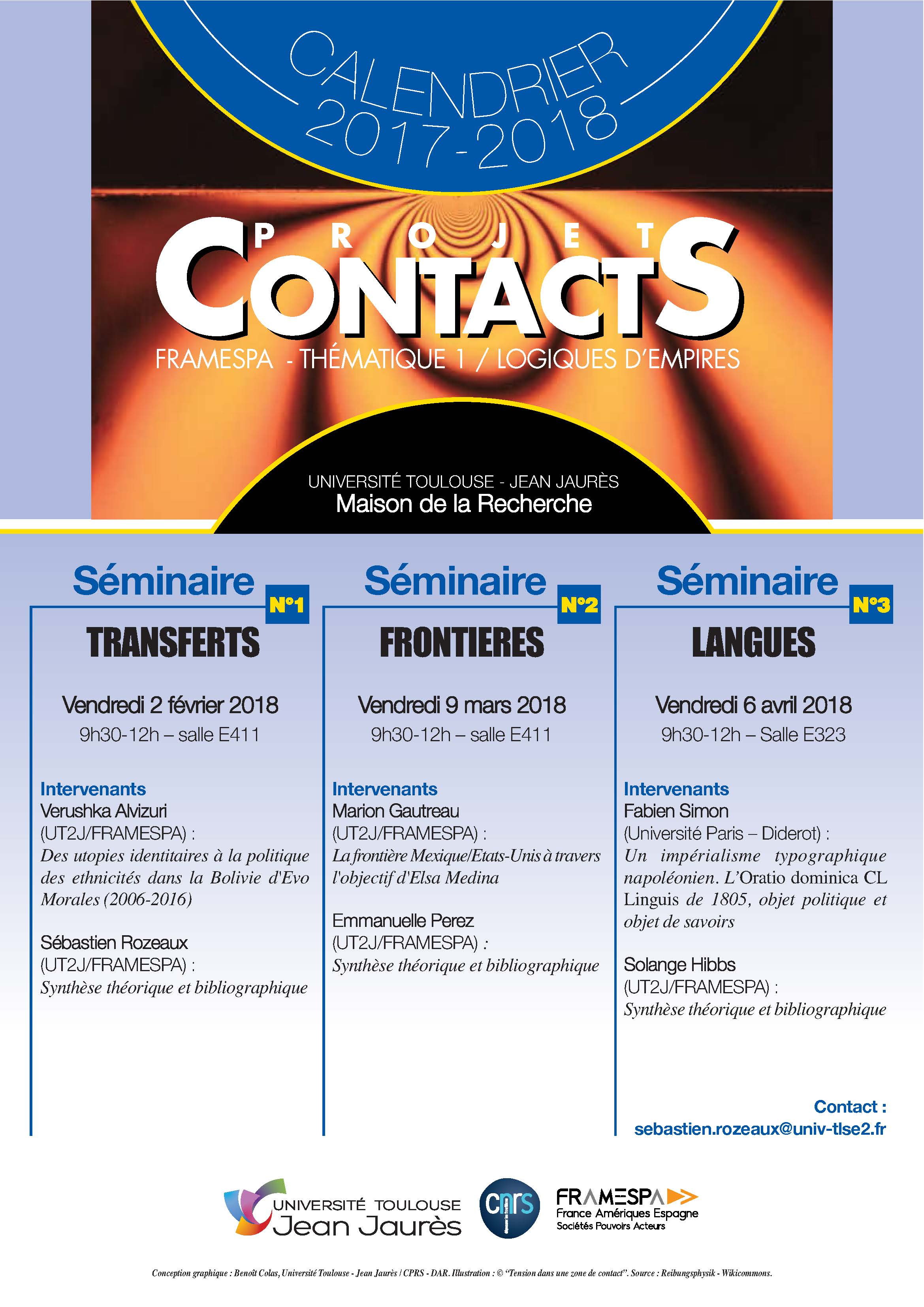 at contacts 2018.jpg
