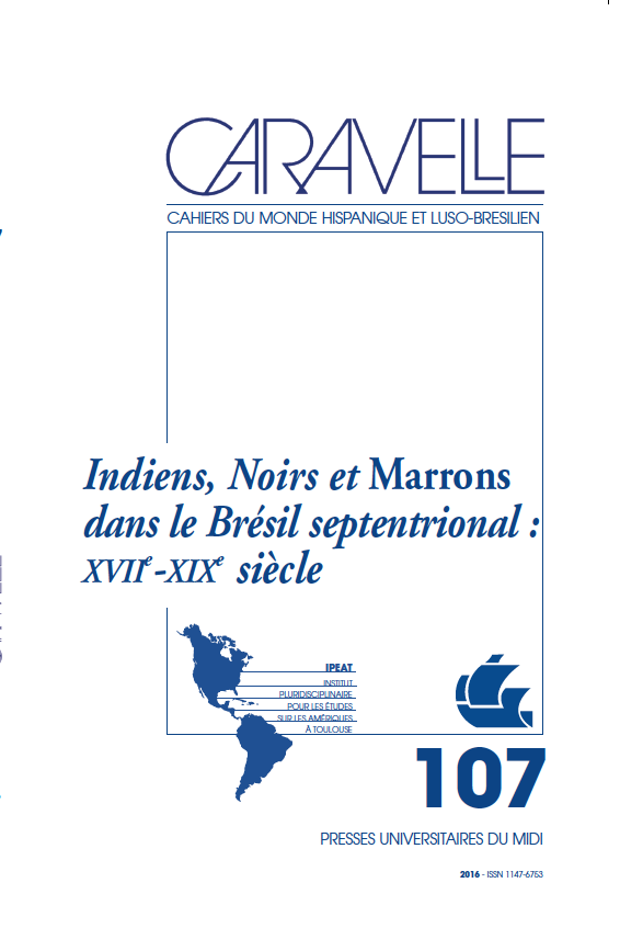 Caravelle 107.png